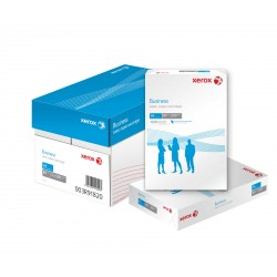 PRINTER PAPER PACK OF 500 SHEET XEROX PERFORMER A4 COPY