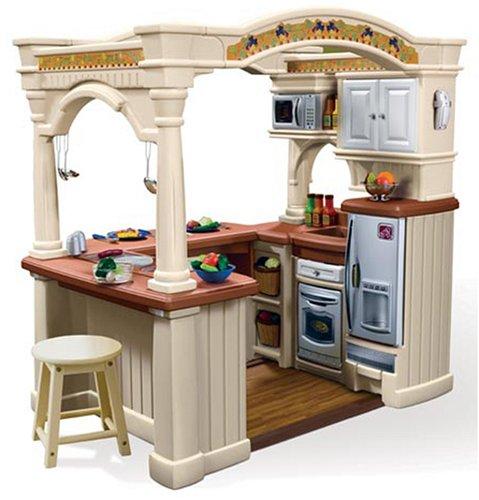kids kitchen table - Kids Kitchen